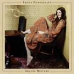 Irene Fornaciari - Grandi Misteri