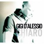 Gigi D'Alessio - Chiaro